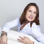 Carla Boone-Perdaems