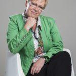 Ruth Hollederer