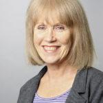 Silvia Theiler
