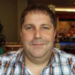 Hypnosetherapie Lifestyle4 Trust It Bernhard Wegmann