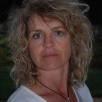 Catherine Witschi