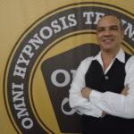 Antonio Carlos Andrade