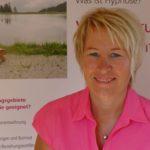Elke Kuhlemann Heilpraktikerin für Psychotherapie Hypnosetherapie und Coaching
