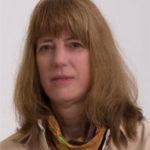 Birgit Krech