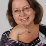 Elke Hommel-Oesterwitz