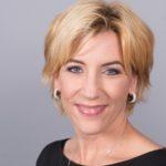 Tatjana Strähl