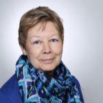 Yvonne Grässle
