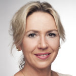 Martina Weber