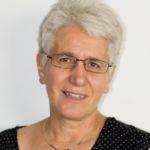 Katharina Felber