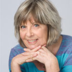 Mieke Welling