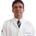 Paulo Colavolpe