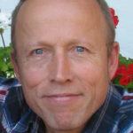 Hans Mayrhofer – LebensEnergieWerkstatt Hypnose am See