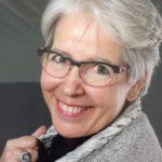 Elisabeth Tanner tanner-coaching