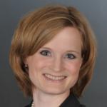 Dr. Lena Mazanek