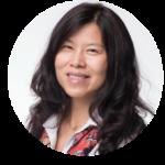 Jennie Chen Volet