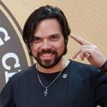 Anderson Prado