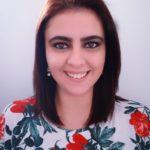Mareli Nogueira