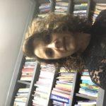 Maria Delia Fernandez Garde