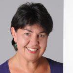 Lisa Trinkl