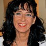 Silvia Menzi