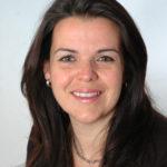 Sandra Meissner Hypnovital Praxis für Hypnosetherapie