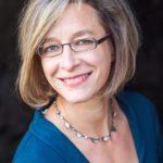Esther Seer