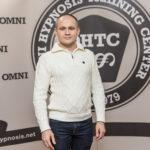 Sergei Shulgin