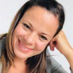 Tina Gerling