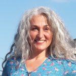 Claudia Ewender