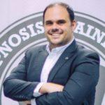 João Motta