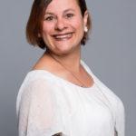 Sandra Züllig