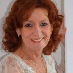 Brigitte Puccini