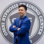 Jonathan Yujiro Gondo