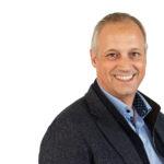 Mark van den Broek