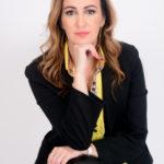 Lissandra Cristine Bassi