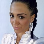 Alexandra Fernandes