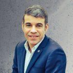 Roberto Peres