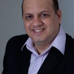 Raimundo Junior Hipnoterapeuta