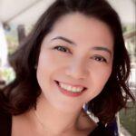 Meiry Akamine – Meaka Hipnoterapia
