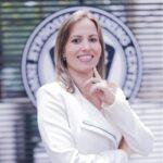 Andréia de Lourenço Marques Mendes