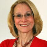 Helga Rahn