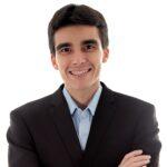 João Vitor Gândra