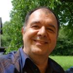 András M. Nagy