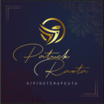 Patrick Raota