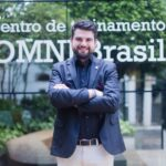 Gabriel Oliveira