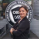 Andréa Villar | 11 99903-4144 | Psicóloga e Hipnoterapeuta