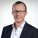Markus Neff