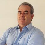 Renato Aparecido Piva