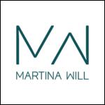 Martina Will
