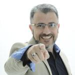 Sandro Machado(SANNY)